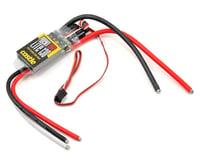 Castle Creations Phoenix Edge Lite 130 25V 130-Amp Brushless ESC w/5-Amp BEC