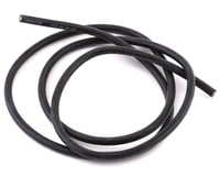 """Wire, 36"""", 10 AWG, Black"""