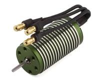 Castle Creations 0808 4-Pole 1/18 Brushless Motor (8200KV)