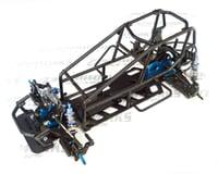 Custom Works Enforcer 7 Direct Drive 1/10th Electric Sprint Car Dirt Oval Kit