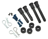 Custom Works Complete Body Post Kit