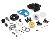 Custom Works Outlaw 4 Transmission Kit w/Ball Differential
