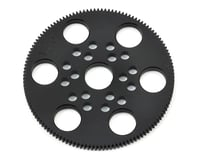 Custom Works Truespeed 64P Spur Gear