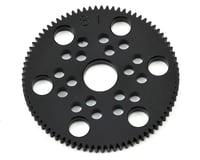 Custom Works Truespeed 48P Spur Gear