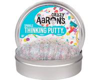 Crazy Aaron's Celebrate! Thinking Putty 4 Tin