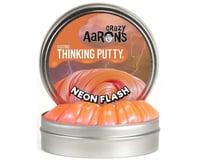 Crazy Aaron's NEON FLASH (6)
