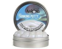 Crazy Aaron's NORTHERN LIGHTS (6)