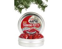 "Crazy Aaron's Puttyworld Ornament 2"" Tin"