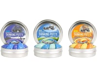 Crazy Aaron's Shine Bright Putty Pack