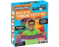 Crazy Aaron's MIXED BY ME KIT - HOLO (12)