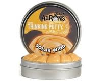 Crazy Aaron's SOLAR WIND