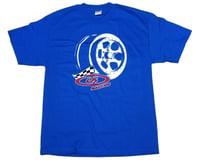 "DE Racing ""Trinidad"" T-Shirt"