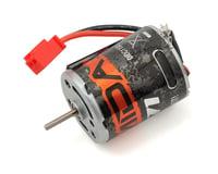Dromida Brushed Torque 370 Motor
