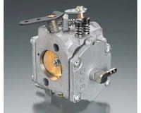 DLE Engines Carburetor Complete: DLE-111 V1-4
