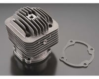 DLE Engines Cylinder with Gasket: DLE-170