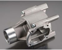 DLE Engines Crankcase: DLE-170