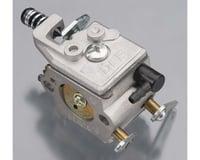 DLE Engines Carburetor Complete: DLE-20RA