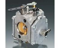 DLE Engines Carburetor Complete: DLE-85