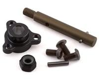 DragRace Concepts DRC1 Drag Pak Slipper Eliminator Kit (Standard Motor)