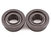 DragRace Concepts DRC1 Drag Pak 1/8x1/4x7/64 Flanged Bearings (2)