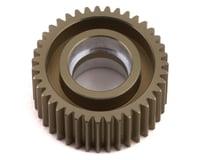 DragRace Concepts B6/T6 Aluminum Idler Gear (39T) (Team Associated RC10 B6.1D)