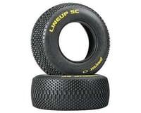 DuraTrax Lineup SC Tires C3 (2)