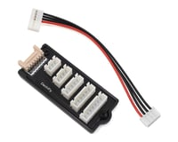 DuraTrax Onyx 245 Balance Board Electrifly LiPo w/Cable
