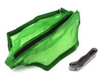Dusty Motors Traxxas Maxx Protection Cover (Green)