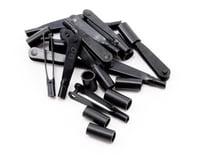 DuBro 2-56 Spring Steel Kwik-Link (12)