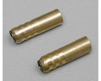 DuBro Replacement Tire Valves (2)
