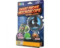 Discover With Dr. Cool Smart Phone Microscope (6)