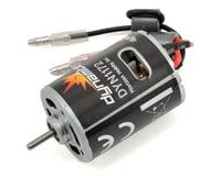 Dynamite 540 Brushed Motor (15T)