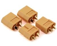 Dynamite XT60 Connector Set (2)