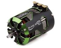 """EcoPower """"Sling Shot SLV"""" Sensored Brushless Motor (13.5T)"""