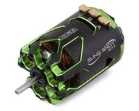 """EcoPower """"Sling Shot SLV2"""" Sensored Brushless Drag Racing Motor (4.5T)"""