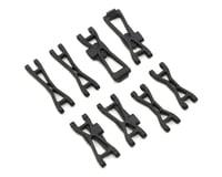 ECX Ruckus 1/24 Front/Rear Suspension Arm Set