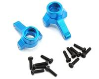 ECX Ruckus 1/24 Aluminum Steering Spindle Set