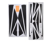E-flite Clipped Wing Cub Decal Sheet