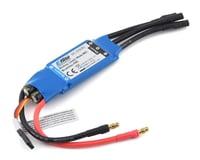 E-flite EC-1500 40A Brushless ESC