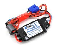 E-flite 30-Amp Pro Switch-Mode BEC Brushless ESC (V2)