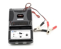 E-flite Apprentice 2-3 Cell DC Li-Poly Balancing Charger