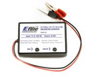 E-flite 2-3 Cell DC Li-Polymer Balancing Charger 0.65A