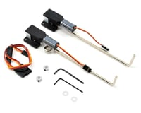 E-flite 10 - 15 Size 74° FW-190 Electric Retracts