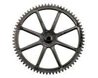 Blade CX/CX2 Inner Shaft Main Gear (BCX/CX2)