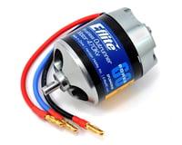 E-flite Power 60 Brushless Outrunner Motor (470kV)