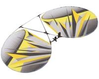 E-flite UMX Night Vapor Horizontal Stabilizer