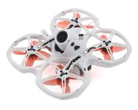 EMAX Tinyhawk 2 Indoor FPV Racing BNF Racing Drone