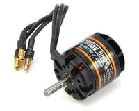 EMAX GT2215/09 1180kV Brushless Motor (Flite Test P40)