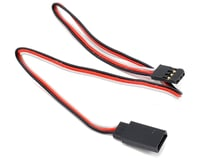 Eagle Tree Systems RPM/Temperature Extension Cable
