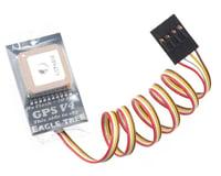 Eagle Tree Systems Tiny 10Hz GPS V4 Expander